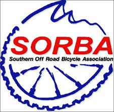 SORBA Image