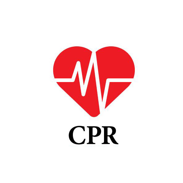 Free CPR Class – March 14th, 2015