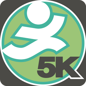 White County Family YMCA 5K, Bike Rodeo and Yard Sale